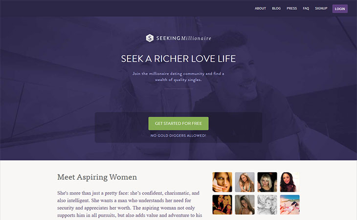 fraser black dating site Matchcom is the number one destination for online dating with more dates, more relationships, & more marriages than any other dating or personals site.